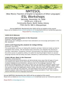 NMTESOL Workshop november.pdf-pages