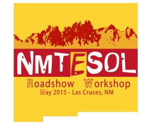 Las Cruces Roadshow LOGO