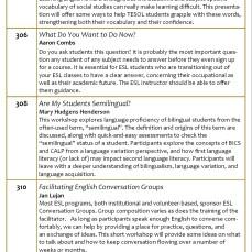 page022015 Spring Workshop Program