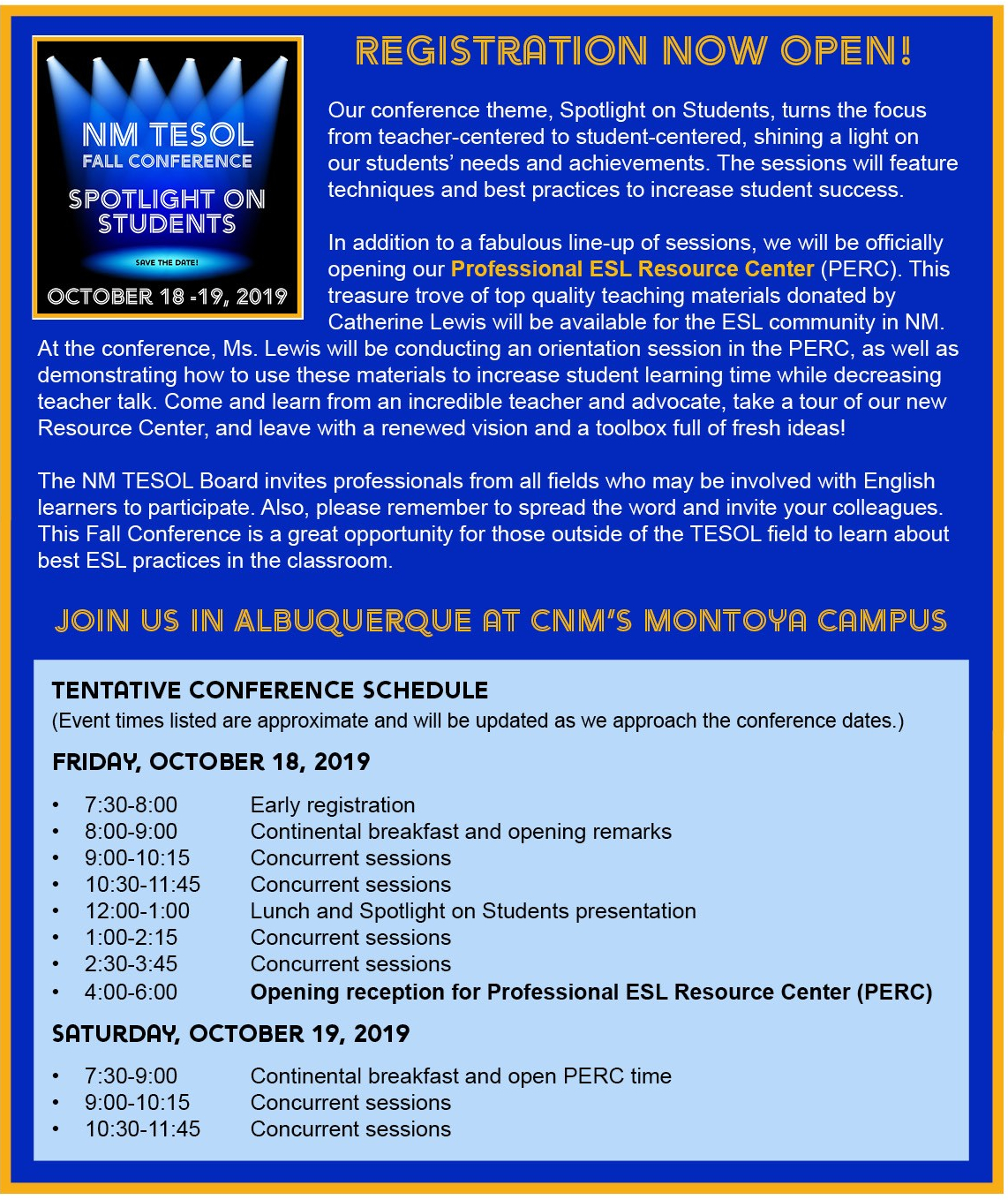 nm-tesol-fall-conference-info-blurb.jpg